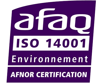 afnor 600x335 - Tribofinition