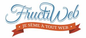 Logo Fructiweb pour site internet version slide page daccueil1 1024x462 300x135 - Mentions légales