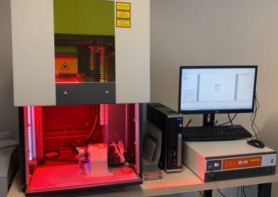 2 1 400x284 - Marquage laser